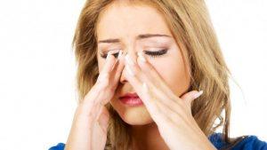 Cách đơn giản tự điều trị viêm xoang tại nhà